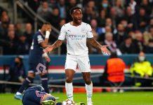 Chuyển nhượng sáng 13/10: Sterling cần lời hứa của Pep Guardiola